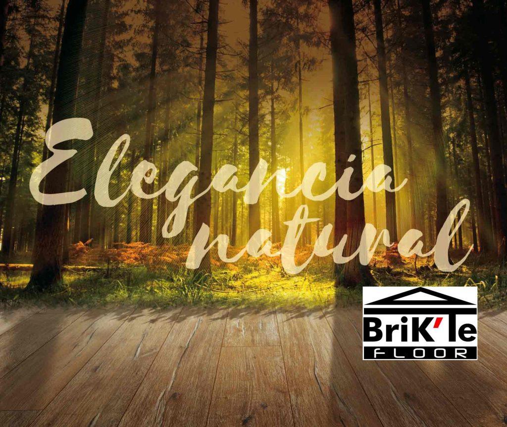 catalogo-brikte-2016-1